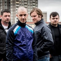 A definitive ranking of the most shocking Love/Hate deaths, from worst to best