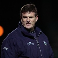 Ex Laois and Limerick manager boss to join Roscommon backroom team for 2015