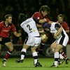 Forget Chabal, 9 years on Wallace's timing v Sale is the lasting memory for O'Callaghan