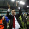 Gibraltar boss: We're not coming to Dublin to park the bus