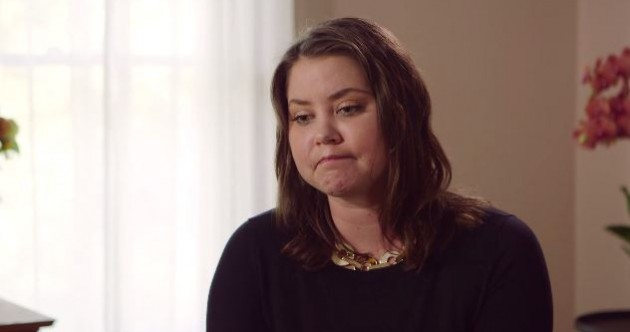 A 29-year-old woman explains why she's planned her death - next month