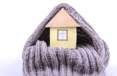The Upgrade: How to keep the heat inside this winter