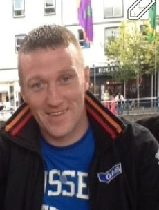 Body of missing Castlebar man found
