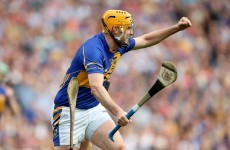 The 2014 player of the year nominees in hurling are...