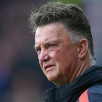 Ferguson backs Van Gaal's overhaul at Manchester United