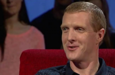 Henry Shefflin's hurling future - he's 'looking forward to making that decision'