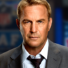 Guess how many people paid to see Kevin Costner's new film in the UK last weekend?