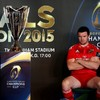 Here's all you need to know before rugby's new look Champions Cup kicks off