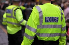 Fifth male arrested in UK terrorism investigation
