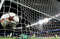 UEFA confirms plans revamp to Champions League seedings