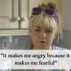 Dublin street harassment of women tackled on Connected - here's the reaction