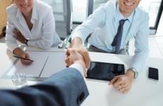 Dell has announced over 50 new jobs for Dublin
