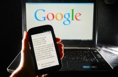 Google received 1,440 right to be forgotten requests from Ireland