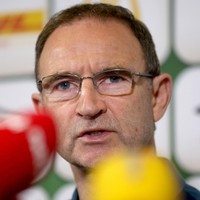 MON: 'We're not good enough to be complacent against Gibraltar'