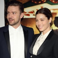Here's why Justin Timberlake and Jessica Biel have taken their libel case to Dublin