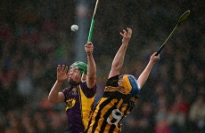 Making a case for each of the three Young Hurler of the Year contenders – who should win?