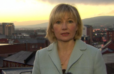 Reporter quits BBC to devote her life to religion