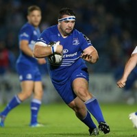 It's an important day for these 5 Leinster players against Zebre