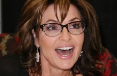 Details of the Palin family brawl have emerged and they're not pretty...