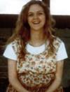 Fiona Pender: A look back through an 18-year mystery