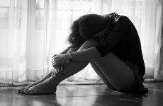 Woman placed in male dormitory at psychiatric hospital