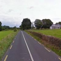 A man in his 30s was killed in a car crash in Co Galway tonight