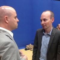 Socialist Paul Murphy beats Sinn Féin to win Dublin South-West by-election