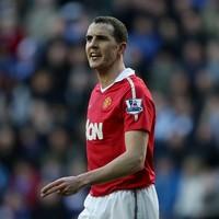 Poll: Is John O'Shea's transfer to Sunderland a good move?