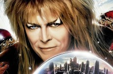 That Labyrinth sequel everyone is talking about? It's not actually happening