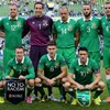 Player ratings: How the Boys in Green fared against Gibraltar