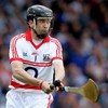 Donal Óg Cusack features in bid to tackle homophobia in British schools
