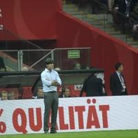 Germany demand instant response as Joachim Loew bemoans poor finishing