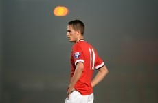 Moyes: Januzaj will become one of the best players in Europe