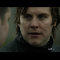 9 people who are firmly #TeamFran after tonight's Love/Hate