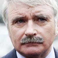 Willie O'Dea: I look around the Fianna Fáil table and I don't see the messiah