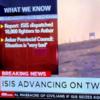 CNN typo accidentally makes ISIS sound very unmenacing