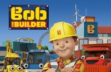 Everybody hates Bob The Builder's new makeover