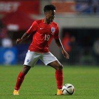 'Excuse me for being human' - Sterling hits back at tiredness criticism