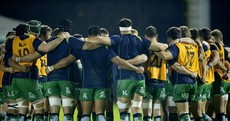 5 big questions for Connacht before their return to Challenge Cup action