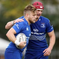 Madigan 'a better 12 than a 10' and more Champions Cup discussion topics