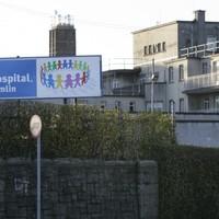 Children's surgeon convicted of poor professional performance