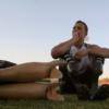Community service suggested for 'broken man' Oscar Pistorius