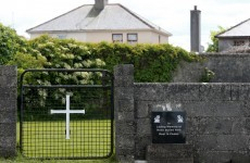 Row brews over Terry Prone Tuam babies email