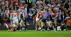 Ben Flower faces minimum eight-match ban following Grand Final attack