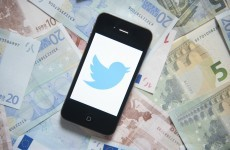 Soon Twitter users in France will be able to transfer money via tweets