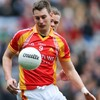 5 talking points as All-Ireland finalists Castlebar defend Mayo crown against Ballintubber