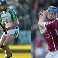 Kilkenny's Brian Hogan set to play against his brother Keith in a senior club hurling quarter-final