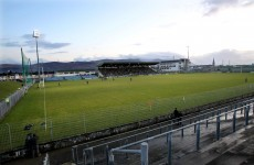 Venues decided for Kerry football final and quarter-finals in Tipp hurling and Donegal football