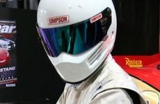 High Court case over Top Gear's 'Stig' autobiography begins