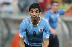 Suarez is ready for El Clasico, insists Iniesta